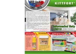 Informacni listy 1_2013.pdf
