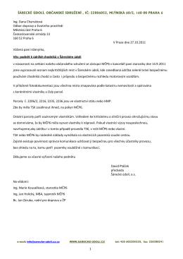 navrh na upravu zelene v Sareckem udoli.pdf