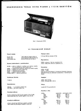 Tesla 1019A Piano ,1121A Baryton.pdf