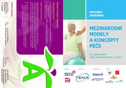 dokument PDF - Snoezelen-MSE
