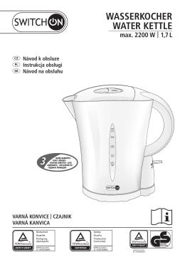 WK-D201_Czajnik_elektryczny (pdf)