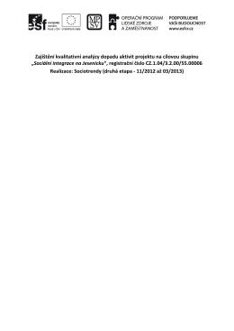 Formativní (I. průběžná) kvalitativní analýza.pdf