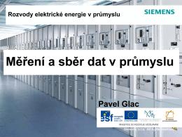 11_Měření a sběr dat SIEMENS.pdf