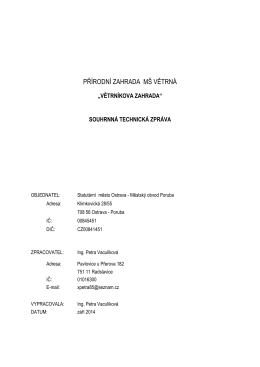 SOUHRNNA _TECH_ZPRÁ VA.pdf