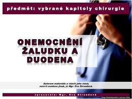 onemocnění žaludku a duodena.pdf