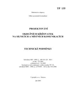 TP 135 OK na MK.pdf
