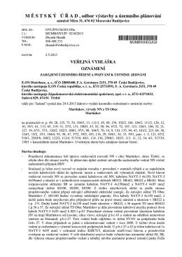 Veřejná vyhláška.pdf