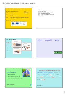 092_Fyzika_Newtonovy_pohybové_zákony.pdf