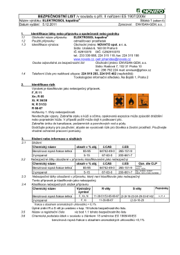 ELEKTROSOL L - 0412 BL.pdf