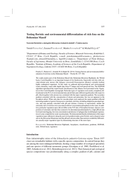Open Access PDF