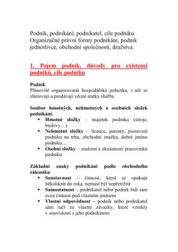 blokB_otazka1.pdf