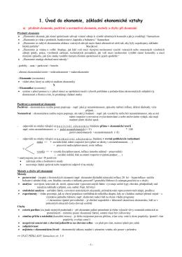 Mikro.pdf