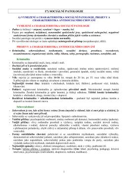 17_ Sociální patologie.pdf