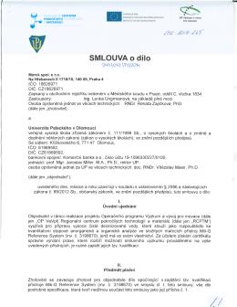 Merck - Kvalifikace pristroju pro praxi III.pdf