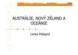 AUSTRÁLIE, NOVÝ ZÉLAND , OCEÁNIE.pdf