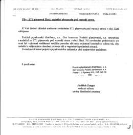 vyjádření Praž.plynárenské.pdf
