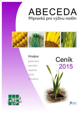 2014 hnojiva_1.0.3.04.07.2014