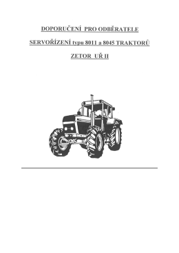 Servořízení Z II.pdf