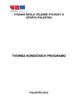 TVORBA KONDIČNÍCH PROGRAMŮ_FINAL (6).pdf