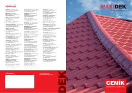 Cenik Maxidek 2013.pdf - Cova