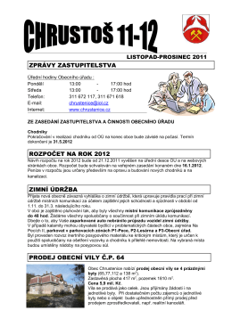 Chrustos2011_11_12