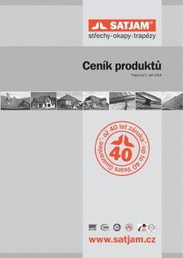 SATJAM CENÍK 07_2014.indd