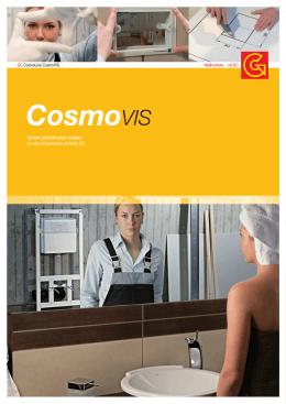 CosmoVIS_prospekt