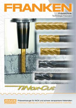 TiNox-Cut_technologie_frezovani.pdf