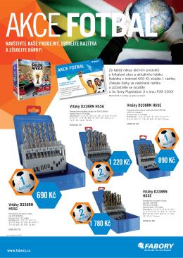 Akce fotbal 2010.pdf