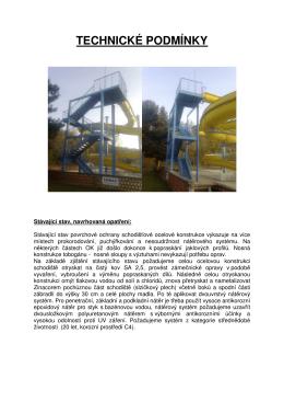 Technické podmínky.pdf