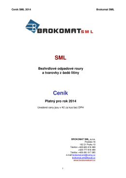 Cenik SML 2014.pdf