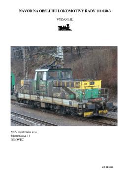 Navod na obsluhu 111 030-3.pdf