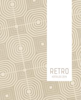 retro katalog 2014