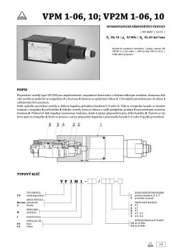 VPM 1-06, 10
