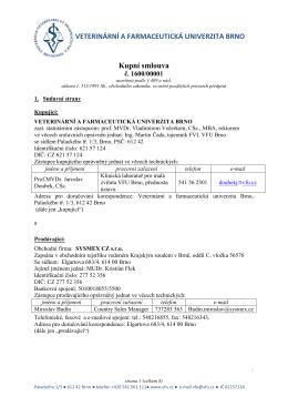 10 - 1 - Kupní smlouva č.160000001 + přílohy.pdf