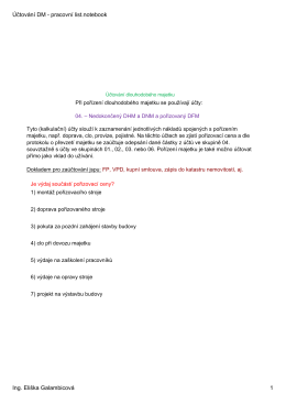 Účtování DM - pracovní list.pdf
