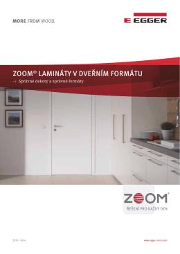zoom lamináty - pdf