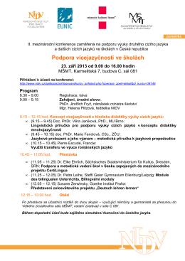 Aktuální program_Konference_23 9_final