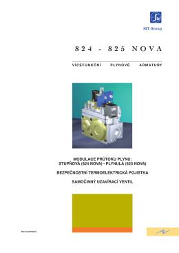 824 - 825 cz.pdf