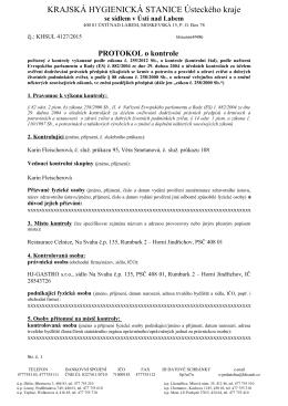 protokol HYGIENA.pdf
