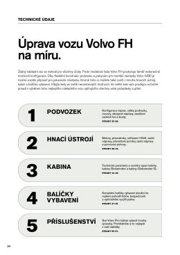 Úplné technické parametry ke stažení ve formátu PDF