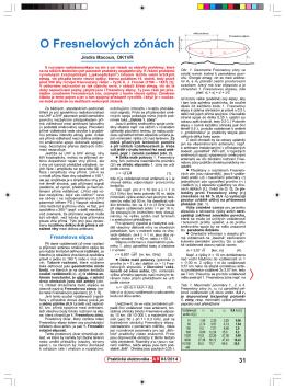 57. O Fresnelových zónách.pdf