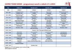 CTS_program 2
