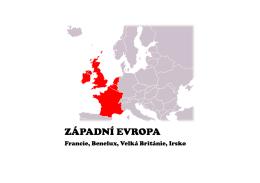 ZÁPADNÍ EVROPA.pdf