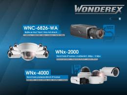 WODEREX prezentace 2014-10.pdf