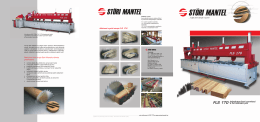 CZ FLS 170.pdf - Störi Mantel s.r.o.