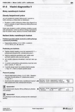 Vlastní diagnostika 5.pdf