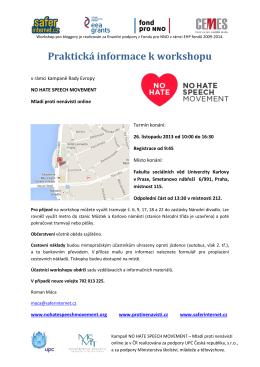 Prakticka informace workshop pro bloggery.pdf