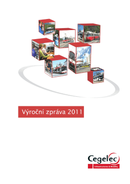 Vyrocni zprava 2011.pdf