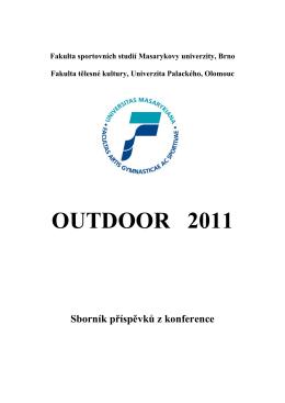 stáhněte zde - Úvod - Univerzita Palackého v Olomouci